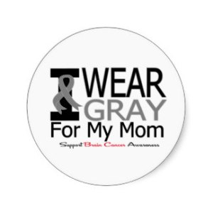 brain_cancer_i_wear_grey_ribbon_for_my_mum_sticker-re370236768ec4385ae850eaad4e756ed_v9waf_8byvr_324